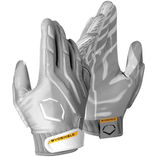 Evoshield Adult Evoblitz Linebacker Football Glove