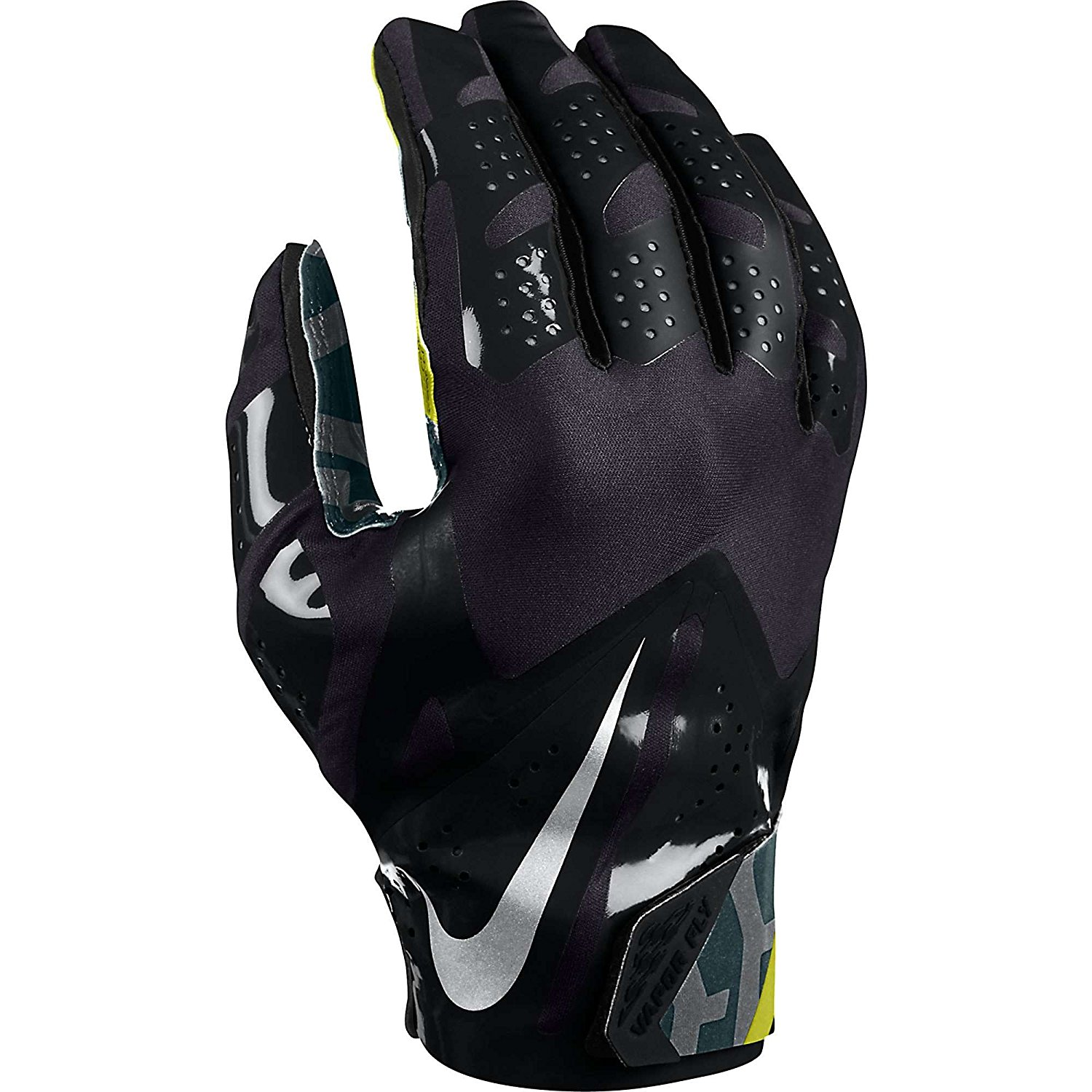 Nike Football Gloves: The Best Football Gloves Reviewed & Tested In 2018 : Best
