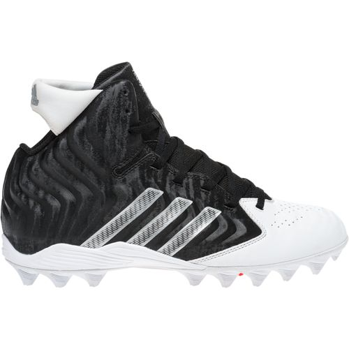 The Adidas Men\u0027s Filthyquick 2.0 MD Football Cleat
