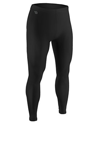 21a7d91c7c Best Football Compression Pants Reviewed & Tested in 2019