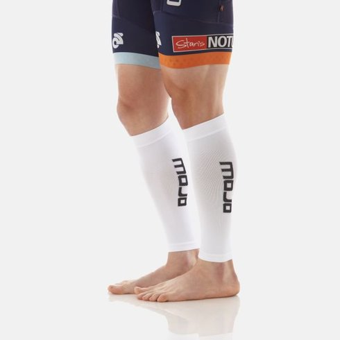 dcc41cec92 Best Compression Calf Sleeves Reviewed & Tested in 2019