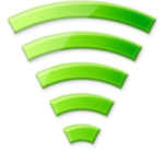 Wifi Tether router apk