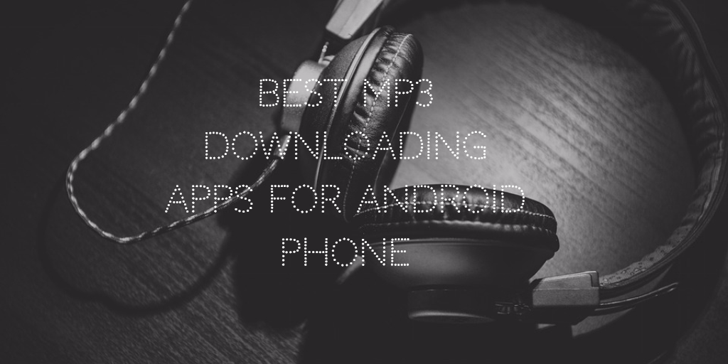 mp3 Download Android