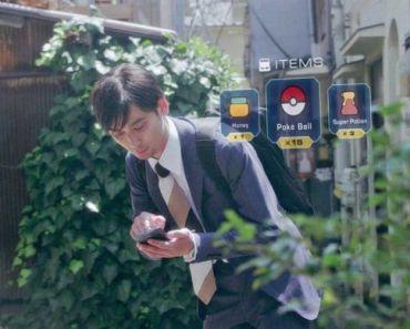 pokemon go ptc accounts