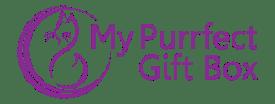 My Purrfect Gift Box Logo