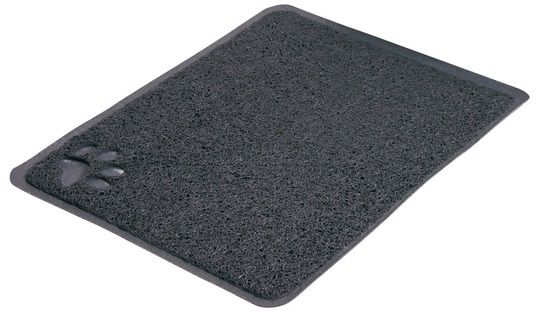 Trixie Cat Litter Tray Mat