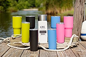 Best Tumbler Cups Review 2017