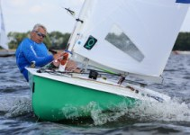 Best Dinghy buying guide