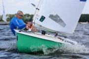 Best Dinghy buying guide - Buying a Dinghy