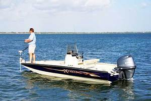 Best Outboard Motors Review of 2019 – Best For Consumer