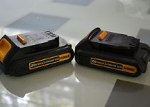 lithium ion battery charging best practices