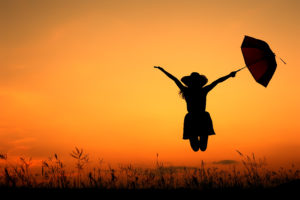 10 Practical Tips for Self Confidence
