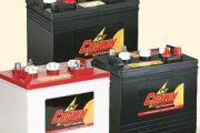 AGM vs GEL Battery | Difference Between AGM and GEL Battery