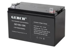 How to Upgrade to AGM Battery