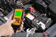 How to Measure Battery Capacity?