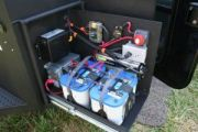 How to Wire a Camper Trailer?