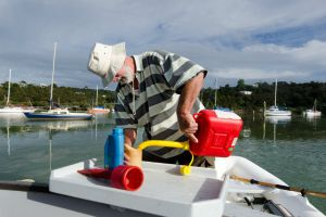 20 Tips and Tricks for Boat Troubleshooting