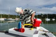 20 Tips and Tricks for Boat Troubleshooting | Best For Consumer