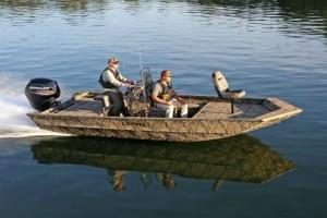 Best Jon Boat Reviews