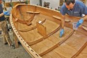 Boat Fairing, Practical Tips to Do it Yourself