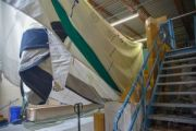 How to Clean the Sails on Your Boat? | Best For Consumer
