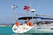 How to Install a Wind Turbine on Your Boat? | Best For Consumer