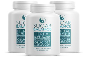sugar balance herbal supplement reviews