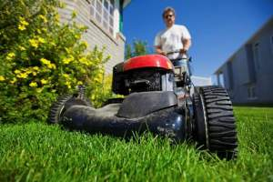 What Causes a Lawn Mower to Sputter and Die