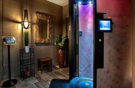 Best Spray Tan Booth Reviews
