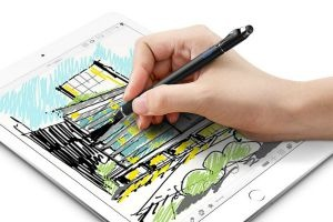 Best Apple Pencils and Apple Pencil Alternatives Review