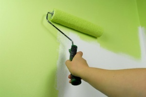 best paint roller cover for interior walls