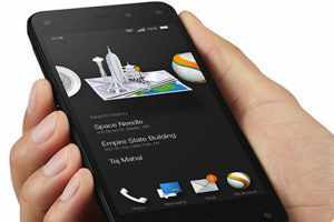The smartphone, a spy in our pocket?