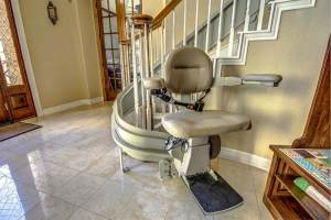 Buy Used Stairlifts: The Alternative to Buying New Ones