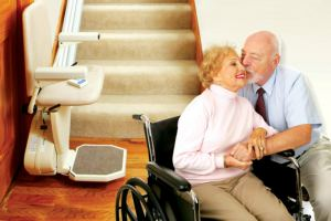 Stairlift Price Comparison