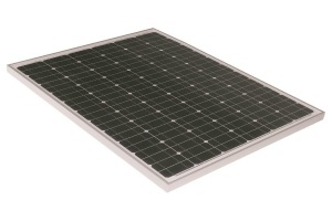 Best Monocrystalline Solar Panels