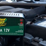 10 Best Car Battery Chargers In 2021 Bestfordriver