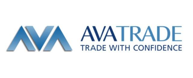 Recensione dell'account demo AvaTrade