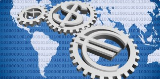Unregulated Forex Brokerages