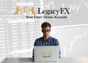 Demo Forex Trading provider and educational academy
