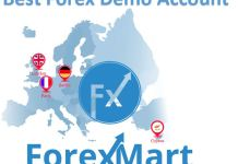 Forexmart Best Demo Konto