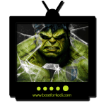5 New Kodi Must Have Addons for your device 21/12/15