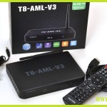 T8-AML-V3 From EntertainmentBox.com
