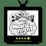 Install Movie Night AddOn on Kodi