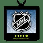 Install NHL Streams Kodi