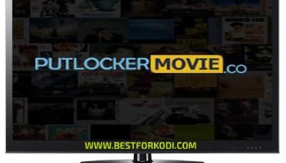 Using Kodi with Slower Internet Connection - Best for Kodi