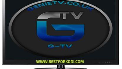 Guide Install Nighthawk Tv addon Kodi Repo