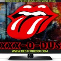 Install Guide XXX-O-Dus Adult addon Kodi Repo - Adult Exodus XXX