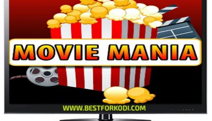 Guide How to install Crackle addon Kodi Repo - Best for Kodi