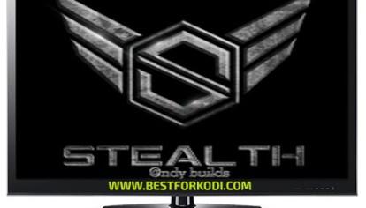 Install Guide Goliath's Karaoke Kodi Addon Repo - Best for Kodi