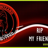 The Passing of a true Kodi Legend - RIP Wookie L